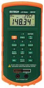 Passive-Component-LCR-Meter-5WYU1_AS01.jpg