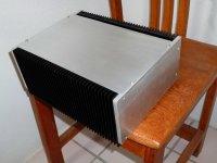 Hell Cube - 400 Watts subwoofer amplifier.jpg