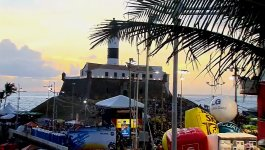 Carnaval Salvador da Bahia.jpg