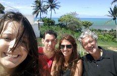 Me and my sons in Olinda - Brazil.jpg