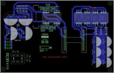 SSDSD.jpg