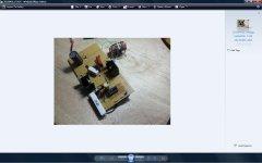 ir2153_test2.jpg