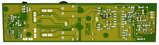 gtG ucd 1100 rev 1.0 with protect semi smd bottom.jpg