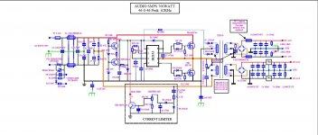 SMPS 700W SCHEMATIC .JPG