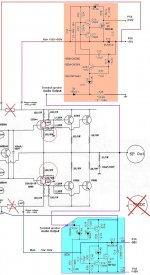 900W H-class PA Amp with Limiter - Page 130 - diyAudio blazerschem2.jpg
