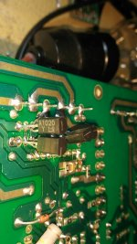 transistor driver.jpg