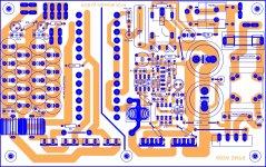 pcb atx EI core PCB.jpg
