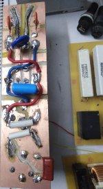 Power_PCB_Solder.jpg