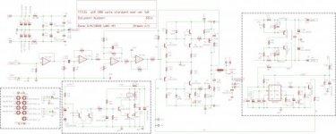 gtG 200 watts standard smd ver 2.0 schematic.jpg