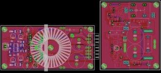gtG 200 watts standard smd ver 2.0 board.jpg