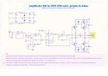 switchingamp_189_Page_1.jpg