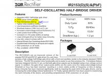 IR2153 datasheet.PNG